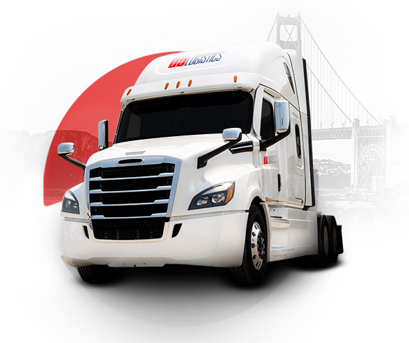 Truck Driver - Job Opportunity